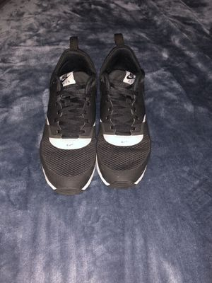 Nike air Max shoes for Sale in Silver Spring, MD