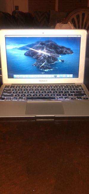 "macbook air 11"" for Sale in Nashville, TN"