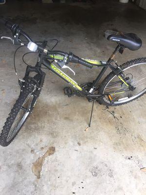 Road Bike for Sale in Lutz, FL