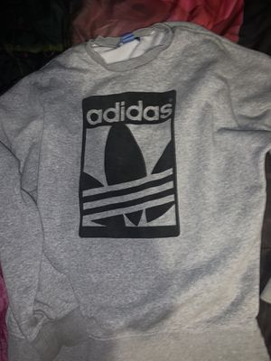Adidas Pullover Hoodie for Sale in Houston, TX