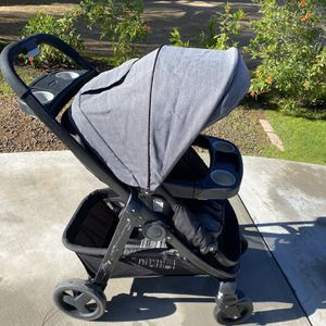 Greco Baby Stroller Great Condition for Sale in Scottsdale, AZ