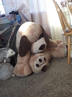 Giant dog for Sale in Hoquiam, WA