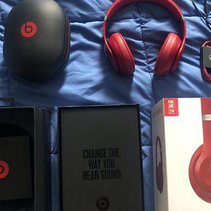 Beats Studio 3 for Sale in Oceanside, CA