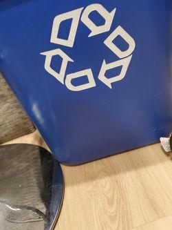 Recycle Bin for Sale in Bellevue,  WA