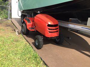 Tractor for Sale in Miami, FL