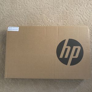 HP Pavilion Laptop for Sale in Topanga, CA