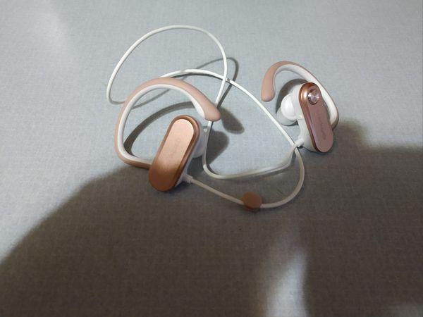 Blackweb Bluetooth wireless earbuds