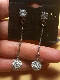 Tarsal Ladies Earrings. for Sale in Colorado Springs,  CO