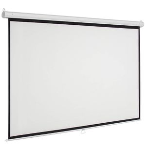 Projector screen for Sale in Arvada, CO