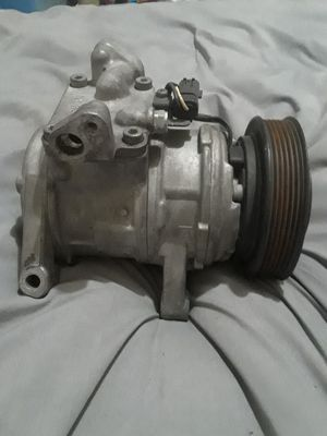 JEEP GRAND CHEROKEE A.C COMPRESSOR for Sale in City of Industry, CA