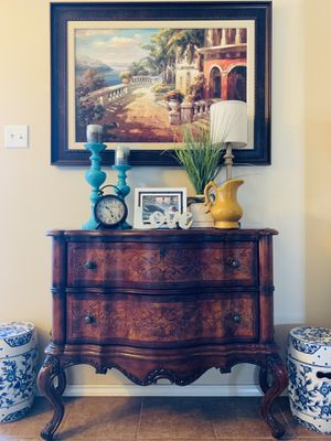 Wall Table for Sale in San Angelo, TX