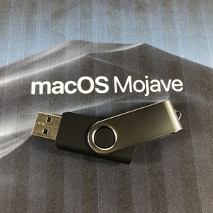 macOS Mojave 10.14.6 Install USB for Sale in Round Rock, TX