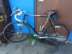 "23"" 6-Speed Schwinn Prelude 700C Road Bike for Sale in Columbus, OH"
