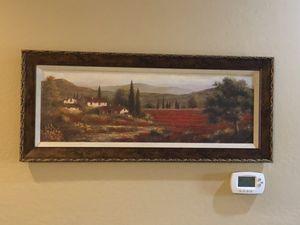 Painting set for Sale in Queen Creek, AZ