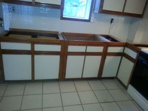 kitchen cabinets for Sale in PA, US