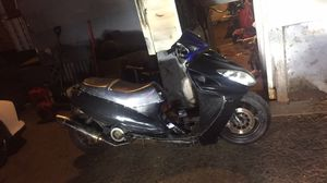 2005 150cc moped for Sale in New Britain, CT