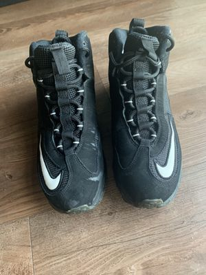 Nike Air Max Griffey Jr for Sale in Nashville, TN