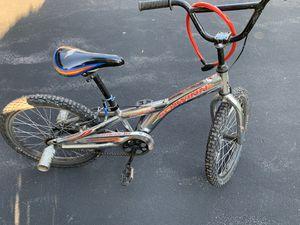 Kids bike for Sale in Fridley, MN
