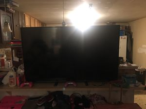 """Sanyo '60 """"inch for Sale in Fenton, MO"""
