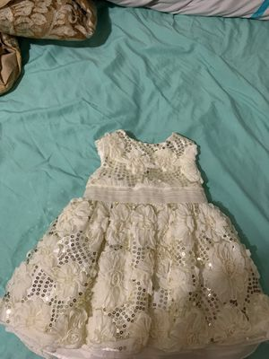 dress size 12 M for Sale in Opa-locka, FL