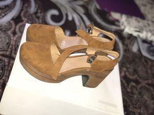 High Heels 👠 for Sale in El Monte, CA