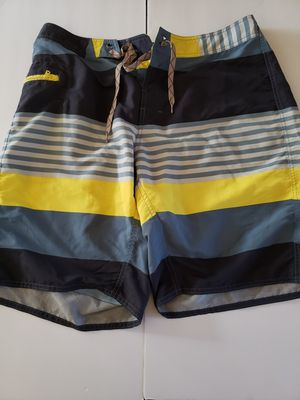 Men's Patagonia Board/Swim Shorts Size 33 for Sale in San Diego, CA