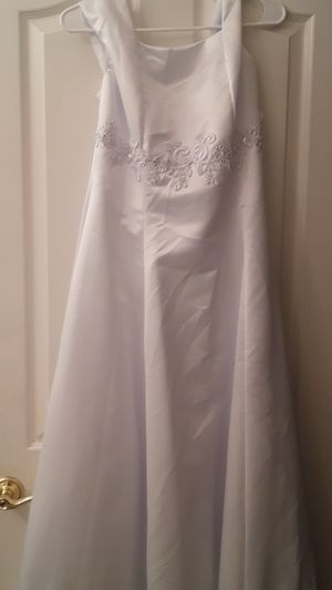 Wedding Dress for Sale in Tracy, CA