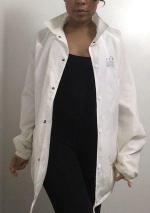 Vans Snoopy jacket for Sale in Atlanta, GA