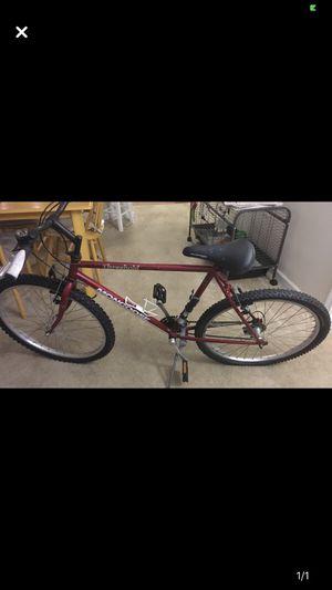 Men's bike for Sale in Bethesda, MD