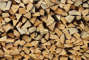 Seasoned/split, firewood for sale for Sale in Ottumwa, IA