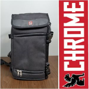 Chrome Industries Niko Messenger Bag for Sale in Romeoville, IL