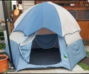 tent for Sale in Chicago, IL
