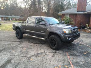 Toyota Tacoma for Sale in Norton Shores, MI