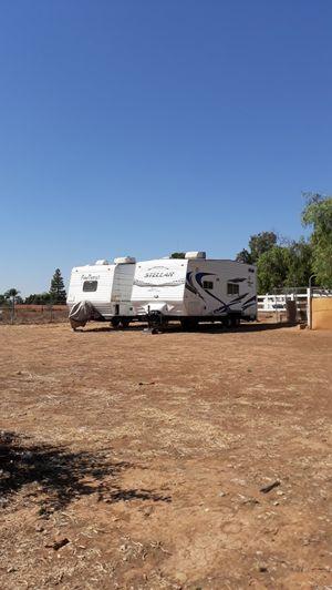 RV storage for Sale in Riverside, CA