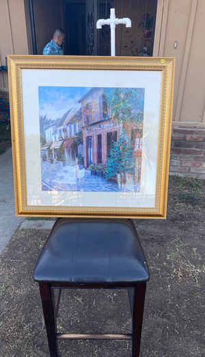 $20 for Sale in Montclair, CA