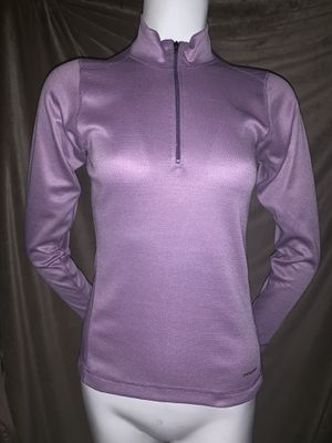 Patagonia Capilene Top for Sale in Los Angeles, CA