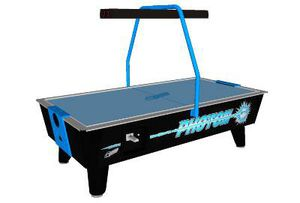 Dynamo Air Hockey for Sale in City of Industry, CA