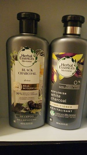 Herbal Essences for Sale in Anaheim, CA
