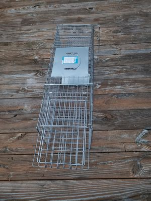 Trap for Sale in Woodbridge, VA