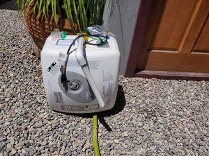 Water heater for Sale in Grand Rapids, MI
