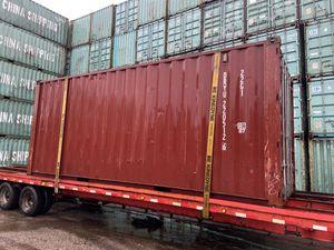 Storage containers for Sale in Carol Stream, IL