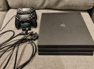 PS4 for Sale in Tucson, AZ