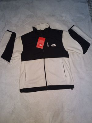 North face jacket XL for Sale in Greensboro, NC