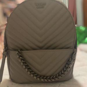 Victoria's Secret Set Mini bag Available Diferent Colors $35 Each for Sale in Orlando, FL