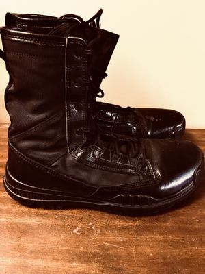 """Tactical Boot Nike SFB Field 2 8"""" GORE-TEX SIZE US 10 for Sale in Clint, TX"""