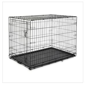 Large Pet Cage for Sale in Manteca, CA