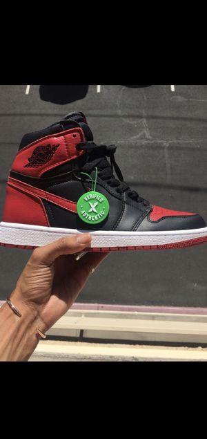 Jordan 1 for Sale in San Diego, CA
