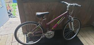 It's a Bike for Sale in Washington, DC