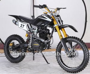 Looking for a dirt bike for Sale in Woodbridge, VA