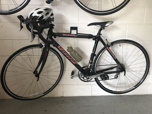 Windsor Falkirk Carbon Bike for Sale in Alafaya, FL